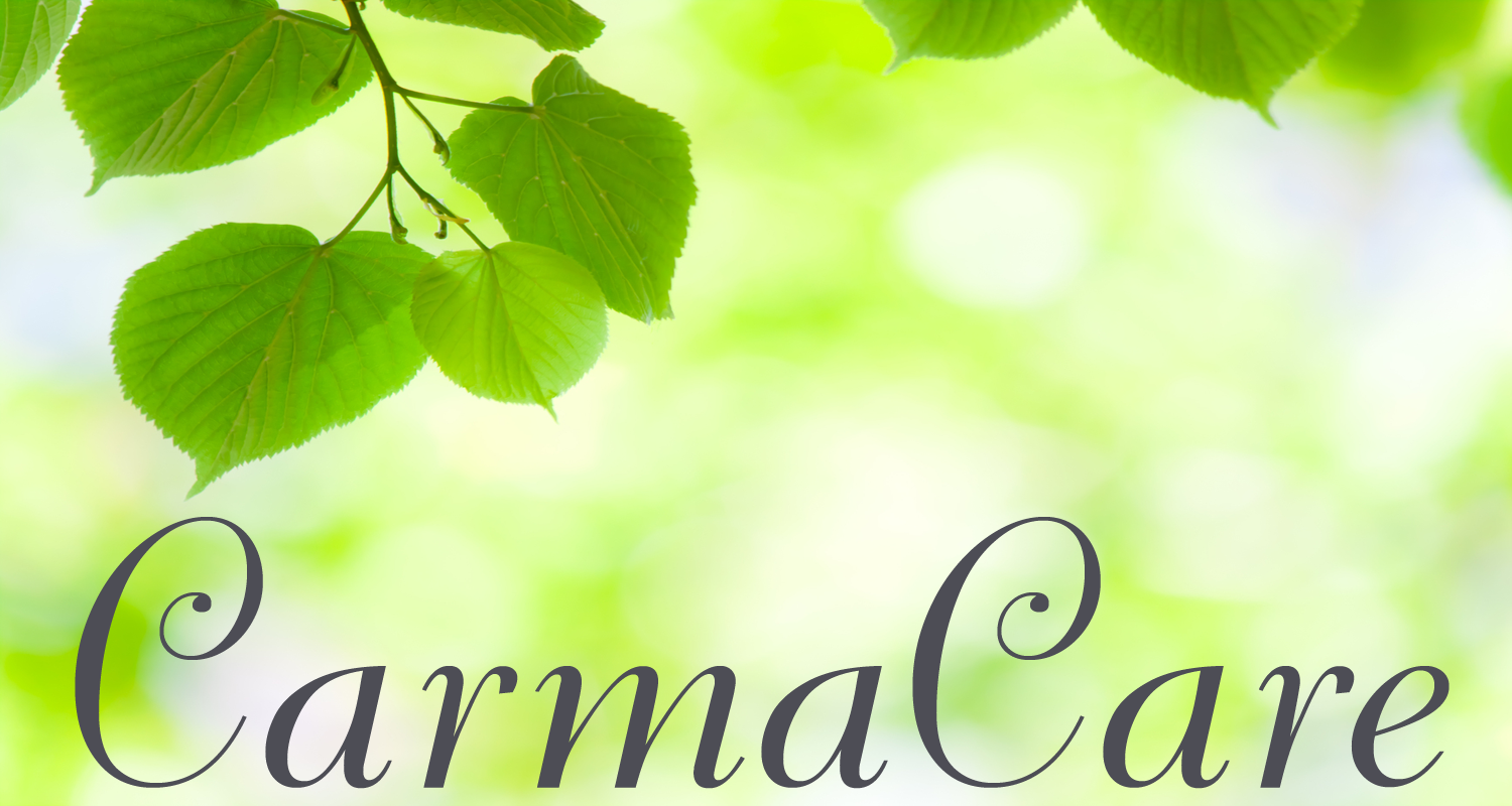 CarmaCare (product review)