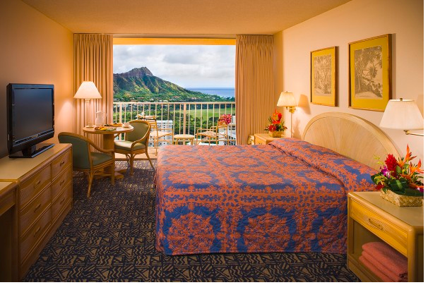 Pacific Beach Hotel In Hawaii 2018 World S Best Hotels